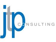 JTP Consulting